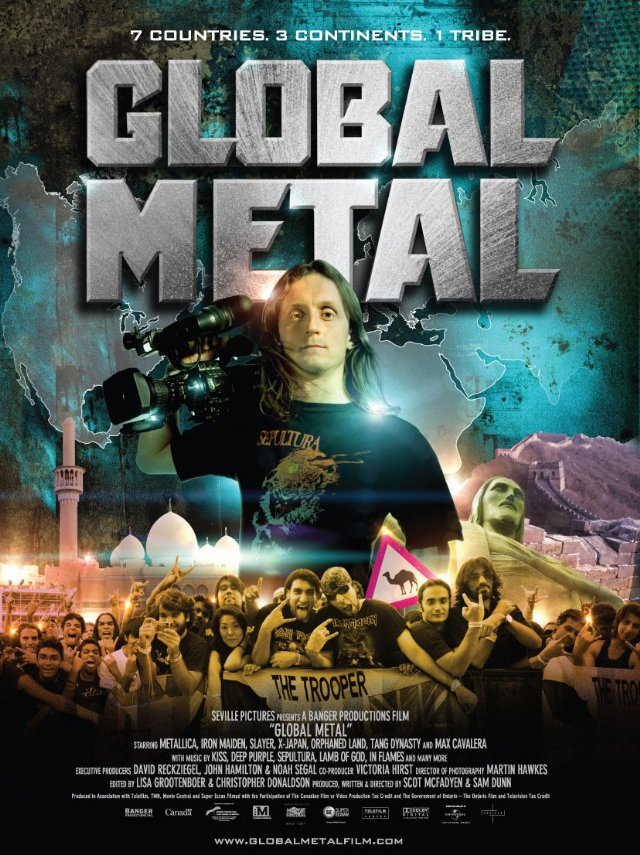Global_Metal