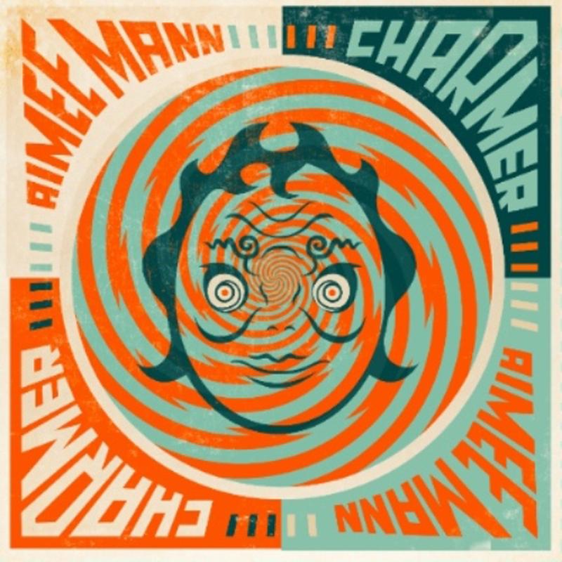 """Neues Album """"Charmer"""" von Aimee Mann"""