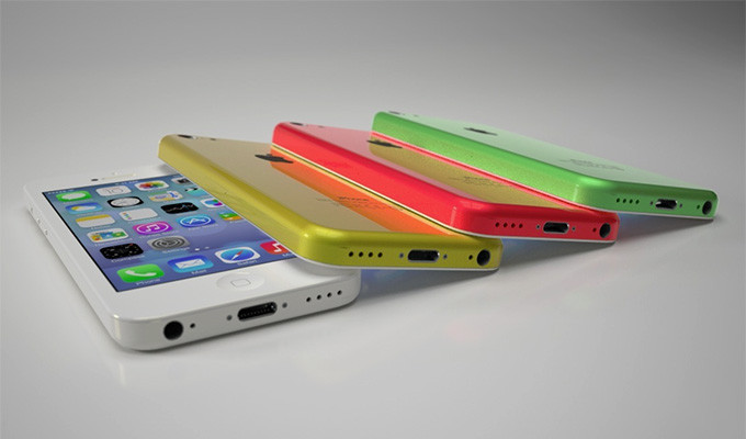iphone-5c-rendering