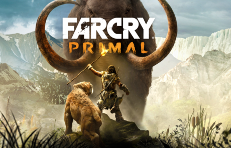 Game-Tipp: Far Cry Primal