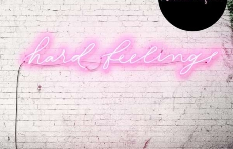 CD-Tipp: blessthefall – Hard Feelings