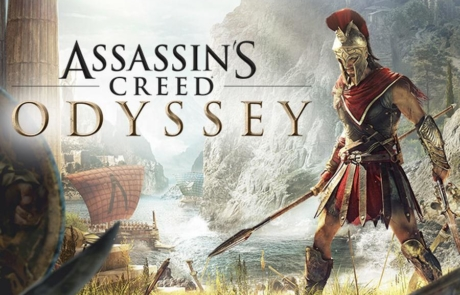 Game-Tipp: Assassin's Creed Odyssey