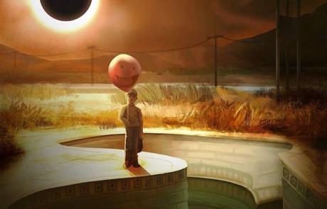 CD-Tipp: Cane Hill – Kill the Sun